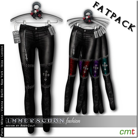 Mesh-Hanger-Leather-Skinny-Gothic-Fatpack2-MP
