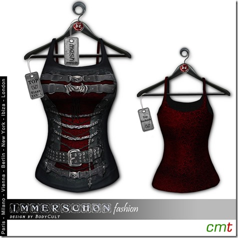 Mesh-Hanger-Shirt-Gothic-red-MP