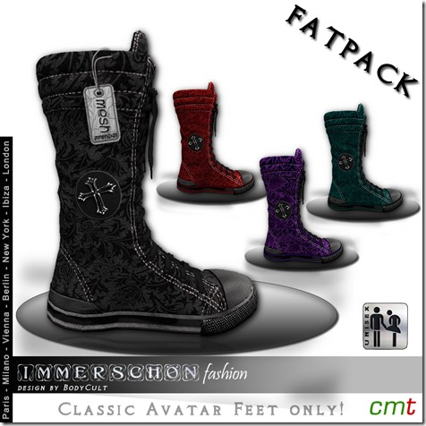 Mesh-High-Sneakers-Gothic-Fatpack-MP