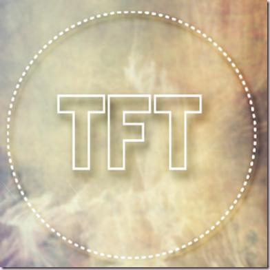 tft-300x300