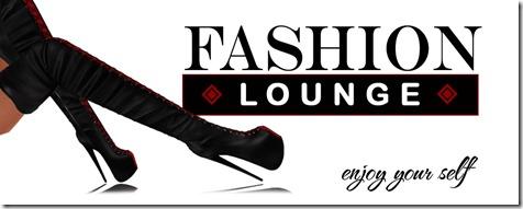 fashion-lounge-logo