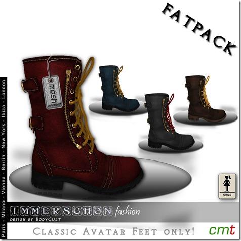 Mesh-Combat-Boots-Fatpack-MP