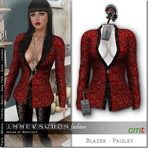 Mesh-Hanger-Blazer-Paisley-red-MP