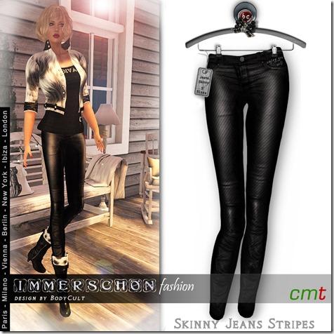 Mesh-Hanger-Skinny-Jeans-Stripes-Iwana-MP