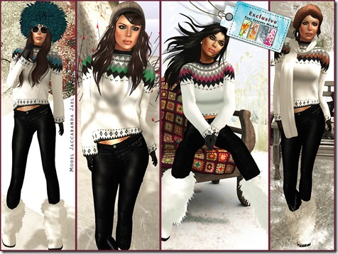 Shopfoto-Svenja-Fatpack-o.P-FSM