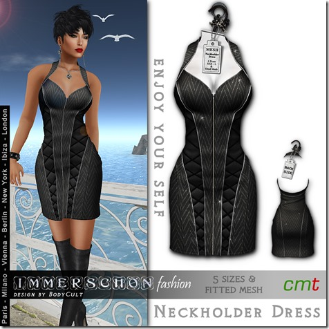 Mesh-Hanger-Neckholder-Dress-Carmen-black-MP
