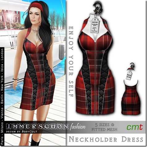 Mesh-Hanger-Neckholder-Dress-red-MP