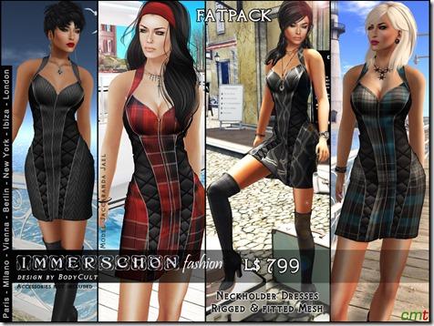 Mesh-Neckholder-Dresses-Fatpack