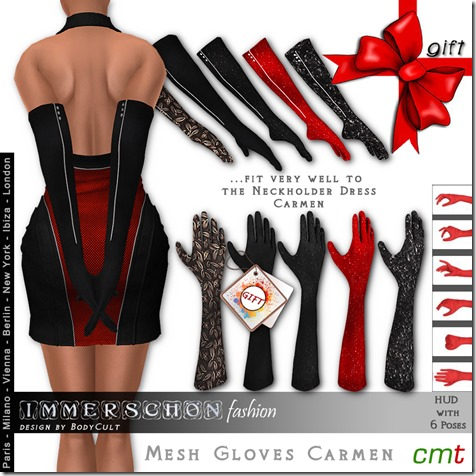 Mesh-Gloves-Gift-Carmen-COLOR