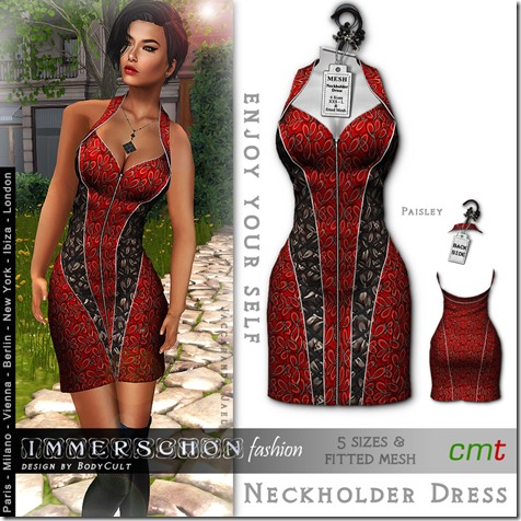 Mesh-Hanger-Neckholder-Dress-Carmen-paisley-MP