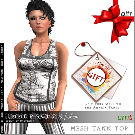 Mesh-Tank-Top-Gift-CmP-MP