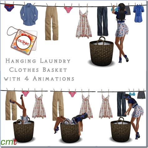 Hanging-Laundry-Jacc