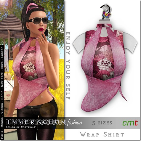 Mesh-Hanger-Wrap-Shirt-flower-MP