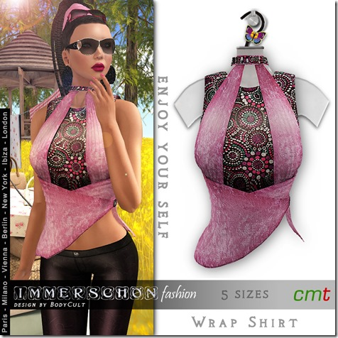 Mesh-Hanger-Wrap-Shirt-pink-MP