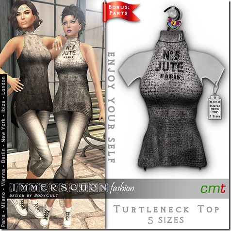 Mesh-Hanger-Turtleneck-Top-Jute-No5-silver-MP