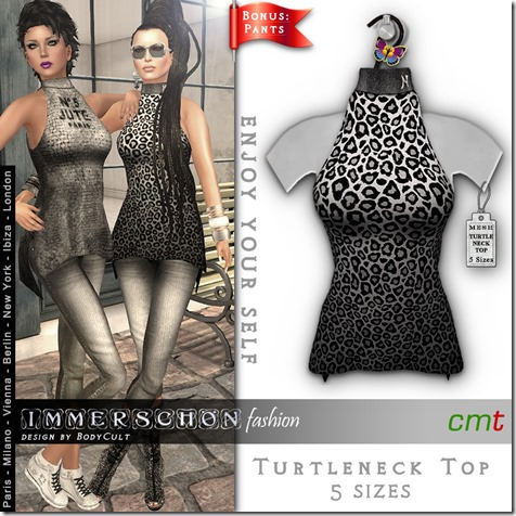 Mesh-Hanger-Turtleneck-Top-Leo-silver-MP