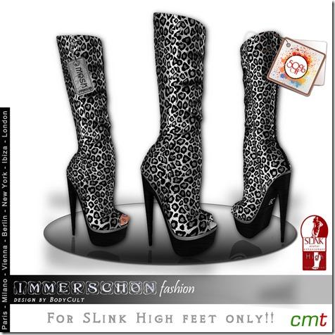 Mesh-High-Heel-Boots-SLink-Leo-silver-50off