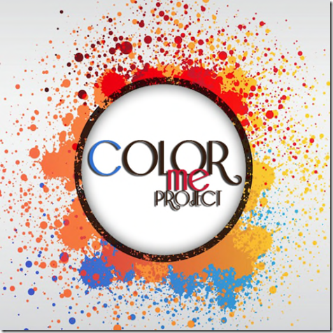 Color Me Project