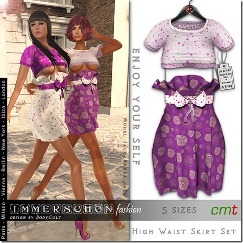 Mesh-Hanger-HighWaist-Skirt-Melodie-purple1-MP