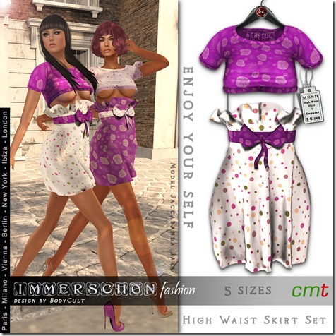Mesh-Hanger-HighWaist-Skirt-Melodie-purple2-MP