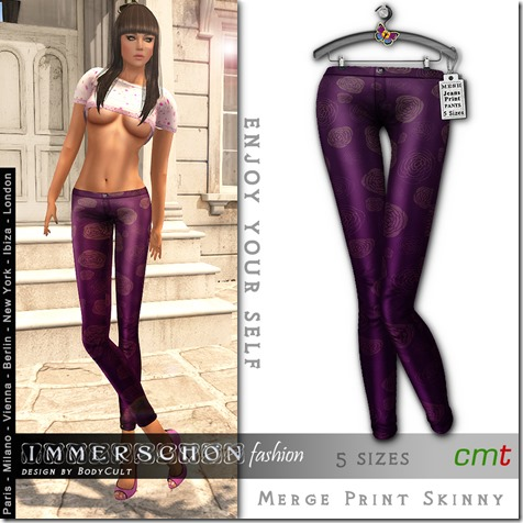 Mesh-Hanger-purple-Print-Skinny-MP