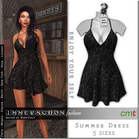 Mesh-Hanger-SunDress-Bloom-black-MP