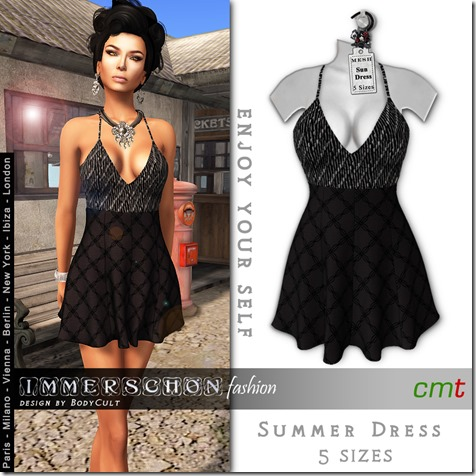 Mesh-Hanger-SunDress-mix-blackMP