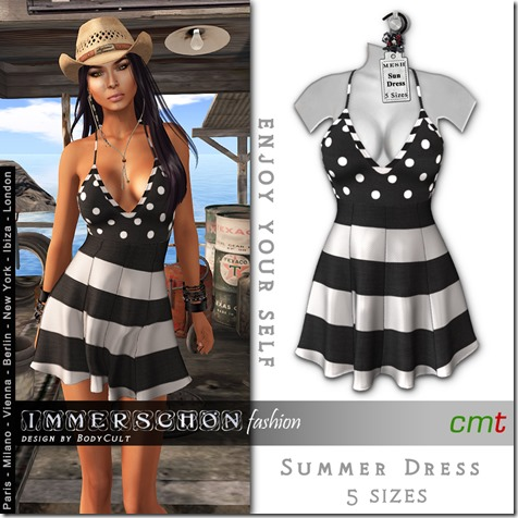 Mesh-Hanger-SunDress-stripe-dots-MP