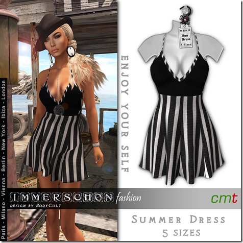 Mesh-Hanger-SunDress-stripes-black-MP