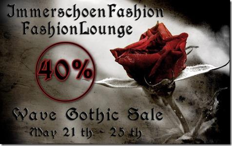 plakat-gothic-sale