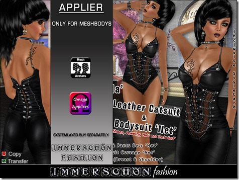 Leather-Bodysuit-Brenda-Omega-Applier