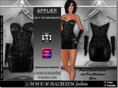 Leather-Dress-Gia-Omega-Applier