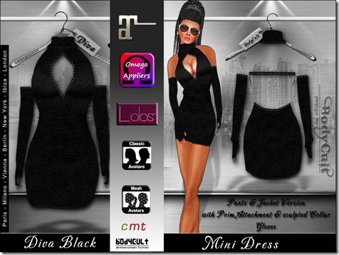 Dress-Diva-black-WA