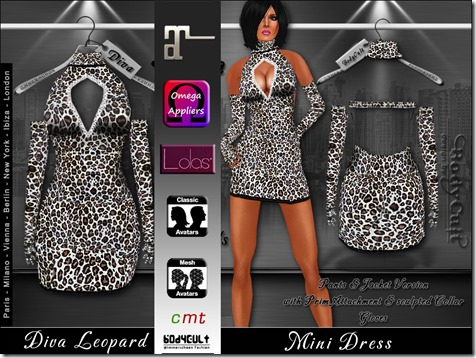 Dress-Diva-snow-leopard1WA