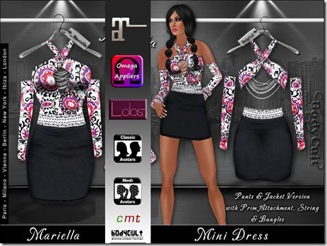 Dress-Mariella-WA