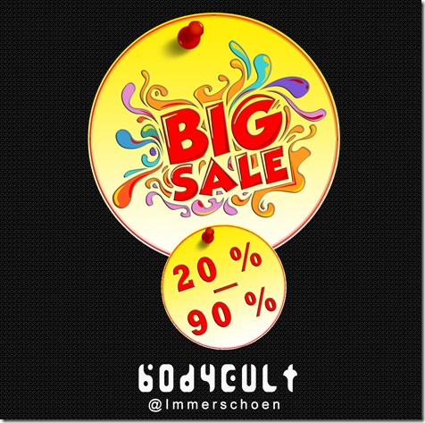 BodyCult-BIG-SALE-WEEKS