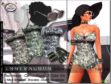 Mesh-Swimwear-Camouflage-3-Color-Kit