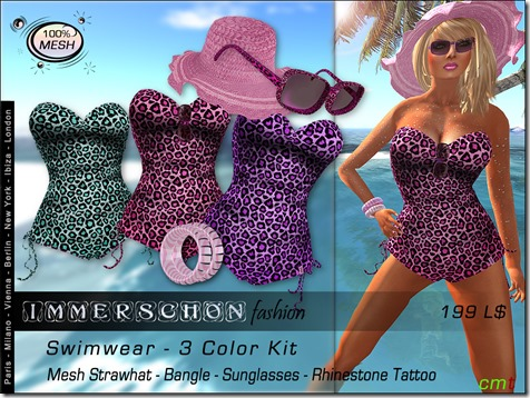 Mesh-Swimwear-Leo-pink-3-Color-Kit