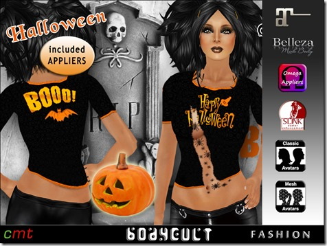 BodyCult-Fashion-Shirt-Halloween-WA